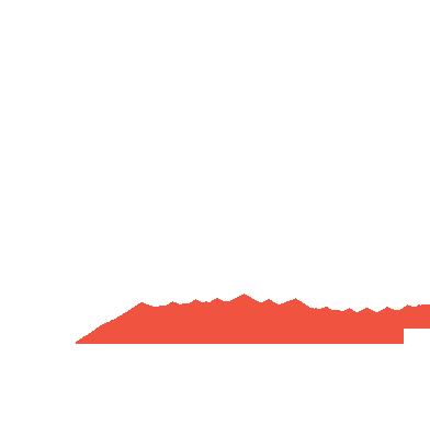 Shaa Wasmund