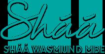 shaa-logo