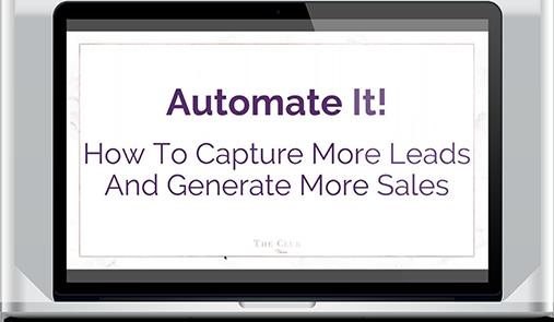 automate-it-laptop