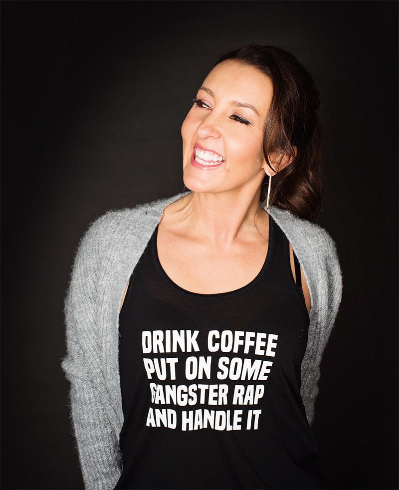 shaa-coffee-tee-cropped