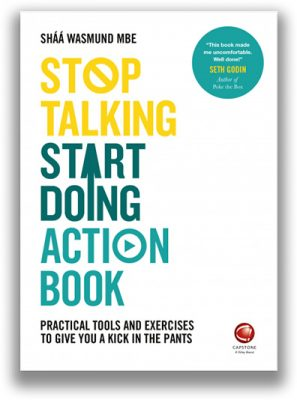 Stop-Talking-Start-Doing-Action-Book