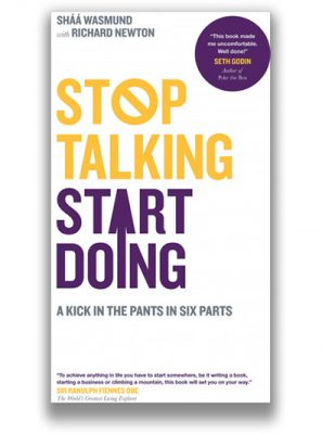Stop-Talking-Start-Doing